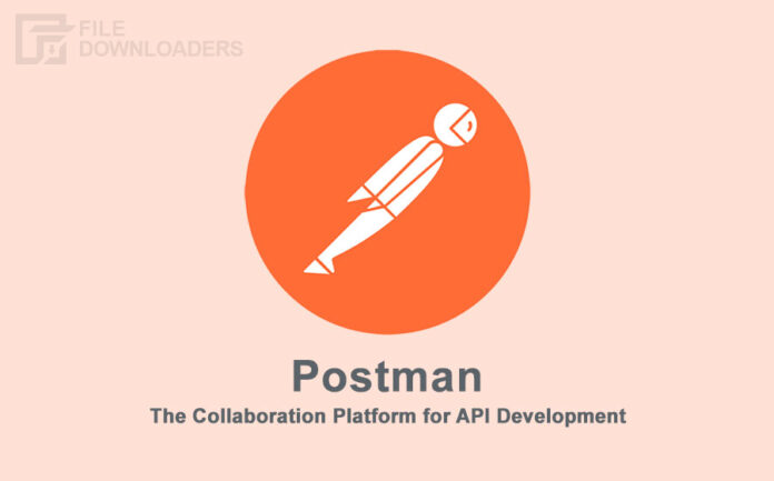 Postman 7.29.1 Latest Version