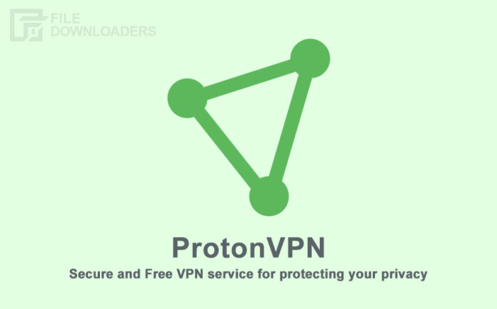 ProtonVPN Latest Version