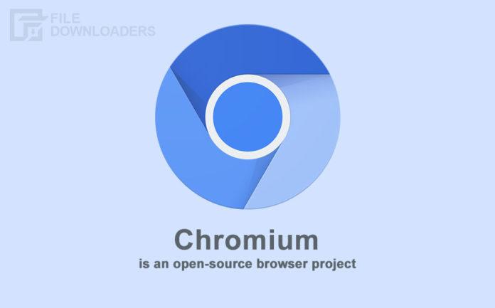 Chromium Latest Version
