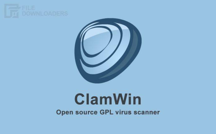 ClamWin Latest Version