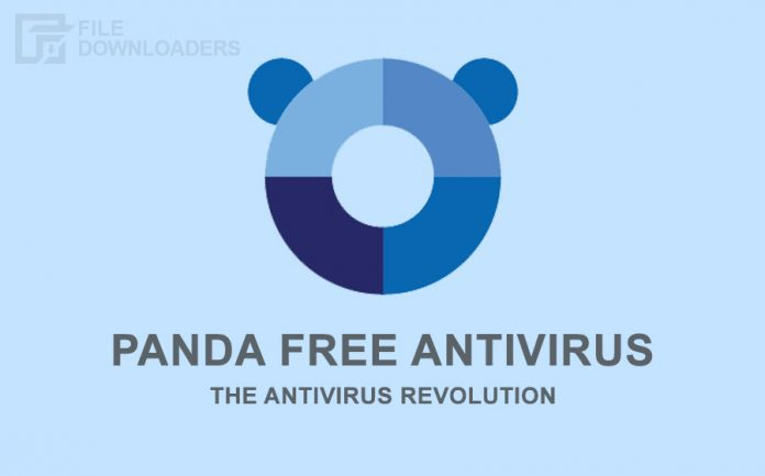 Panda Free Antivirus Latest Version