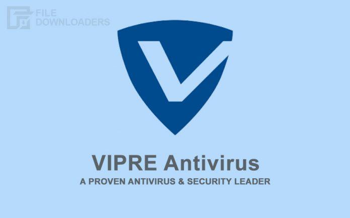 VIPRE Antivirus Latest Version