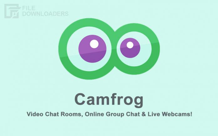 Camfrog Latest Version
