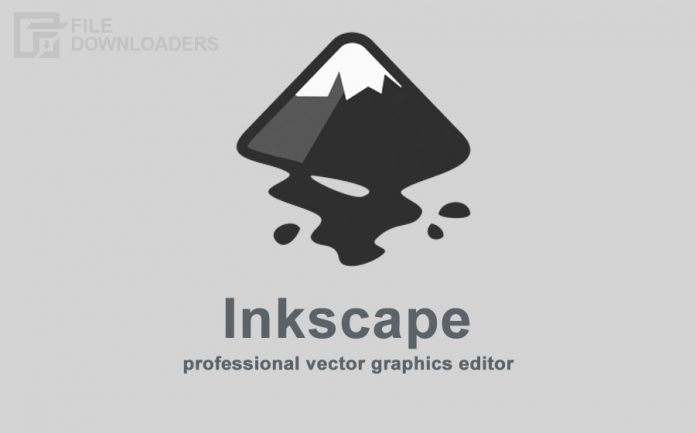 Inkscape Latest Version