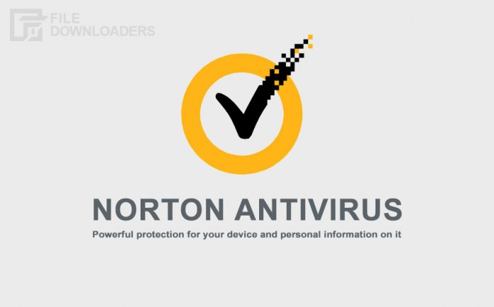 Norton Antivirus Latest Version