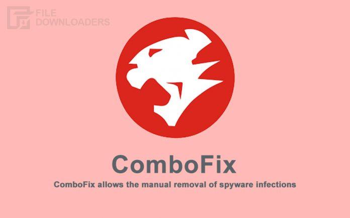 ComboFix Latest Version