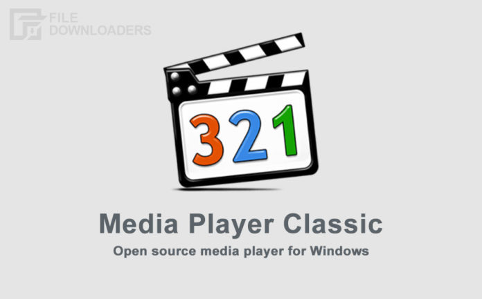 Media Player Classic Latest Version