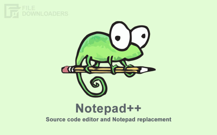 Notepad++ Latest Version
