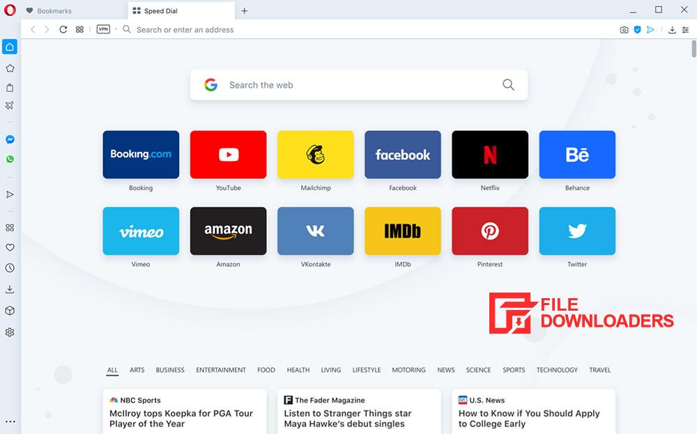 Download opera browser for windows 7 ultimate 64-bit
