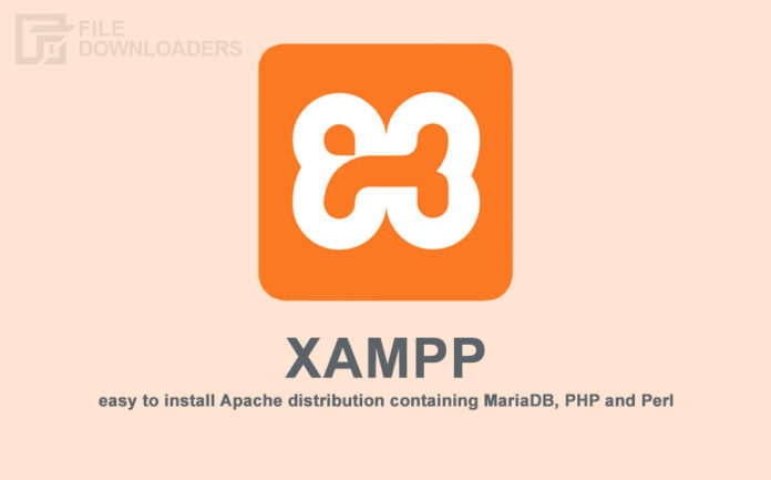 XAMPP Latest Version