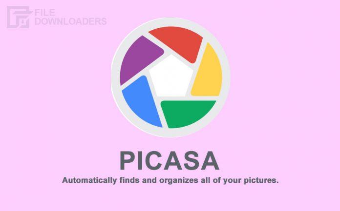 Picasa Latest Version