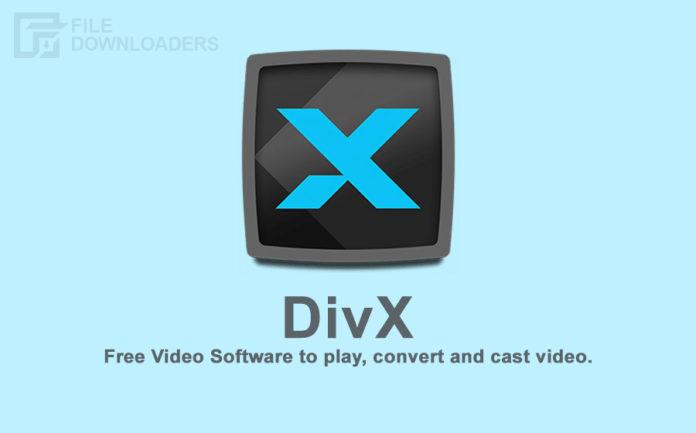 DivX Latest Version