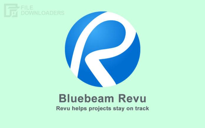 Bluebeam Revu Latest Version