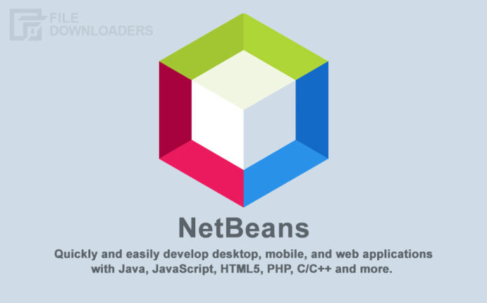 NetBeans Latest Version