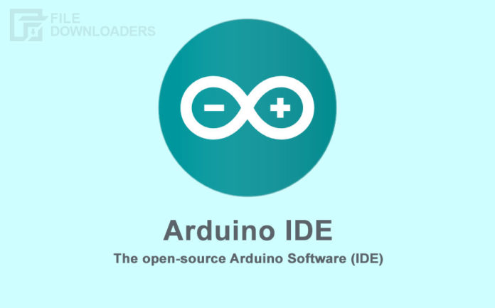 Arduino IDE Latest Version