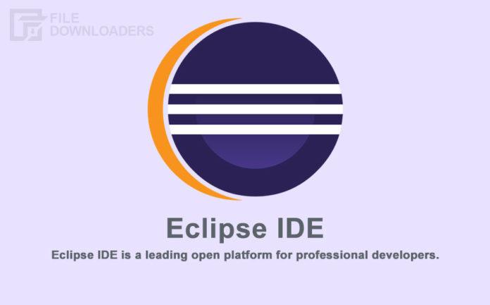 Eclipse Latest Version