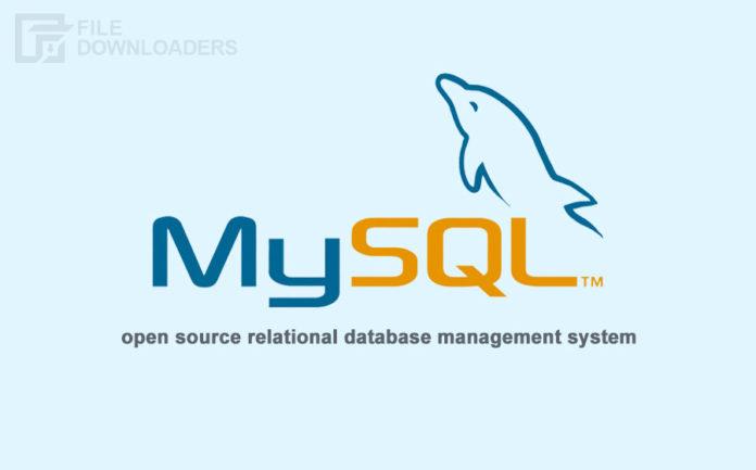 MySQL Latest Version