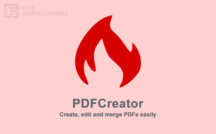 PDFCreator Latest Version