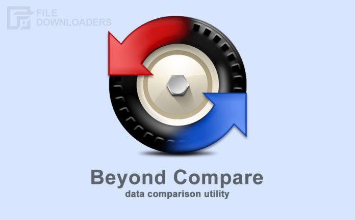 Beyond Compare Latest Version