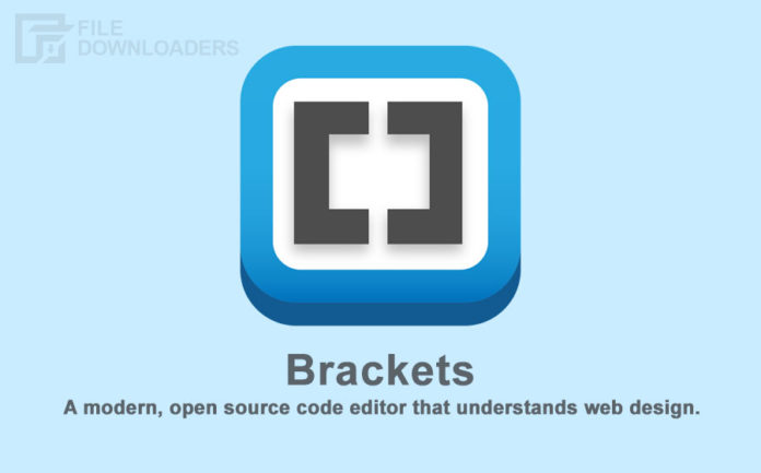 Brackets Latest Version