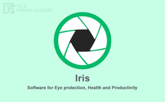 Iris Latest Version