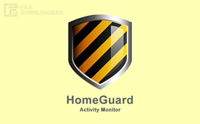 HomeGuard Latest Version