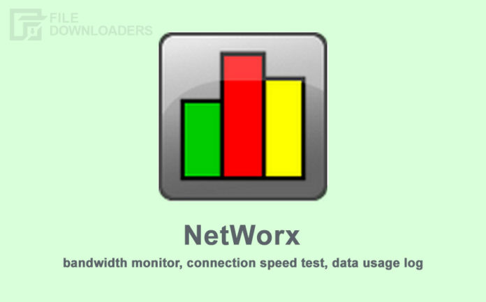 Networx Latest Version