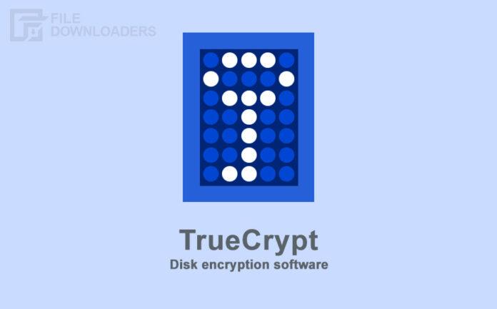 TrueCrypt Latest Version