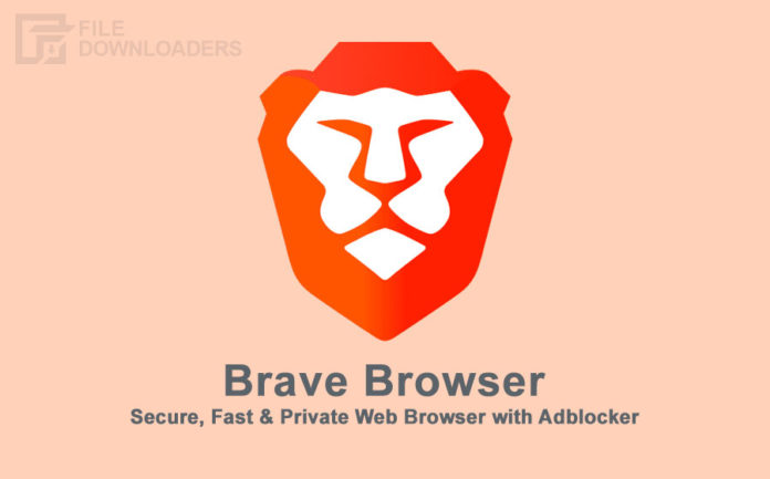 Brave Browser Latest Version