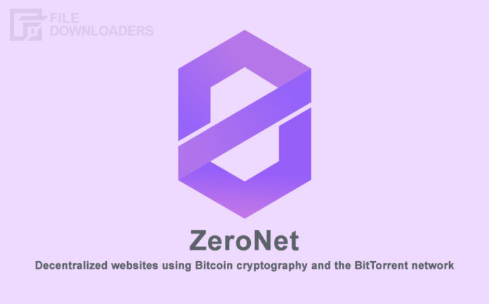 ZeroNet Latest Version