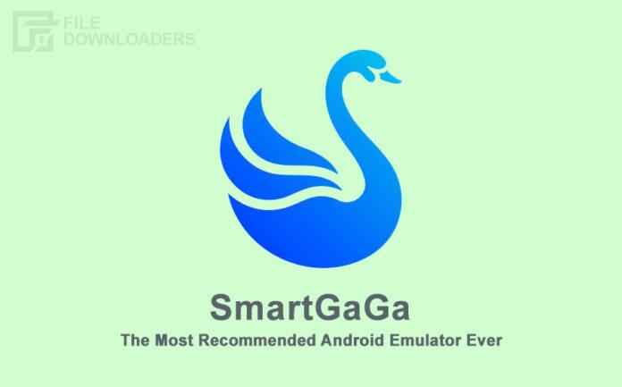 SmartGaGa Latest Version