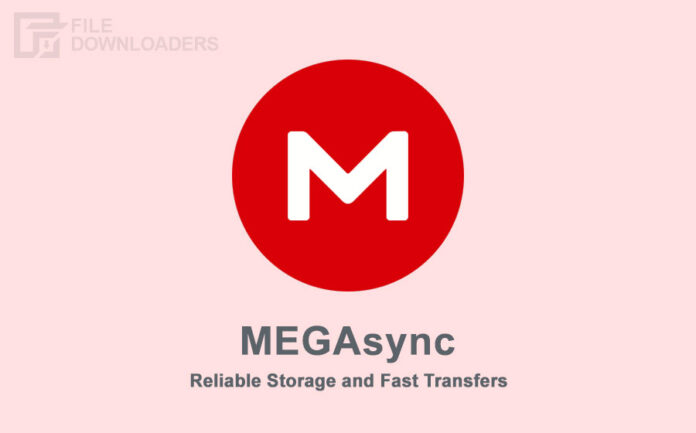 MEGAsync Latest Version