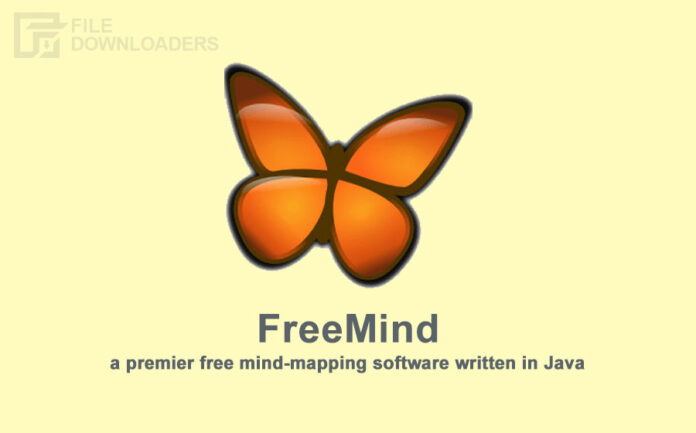 FreeMind Latest Version