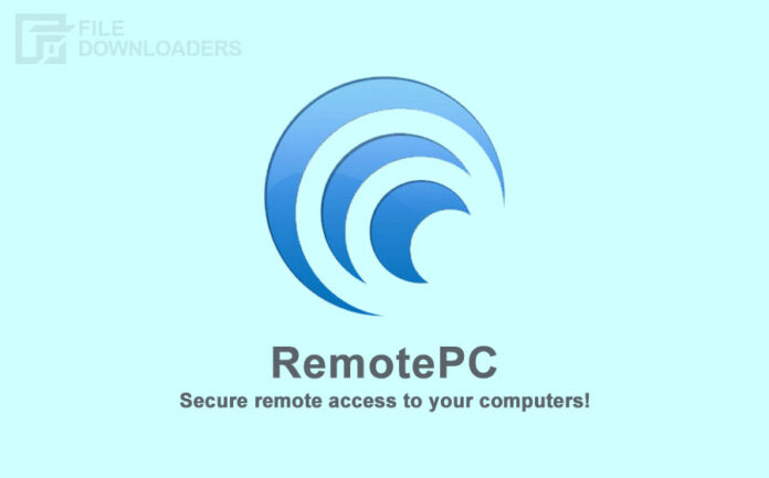 RemotePC Latest Version