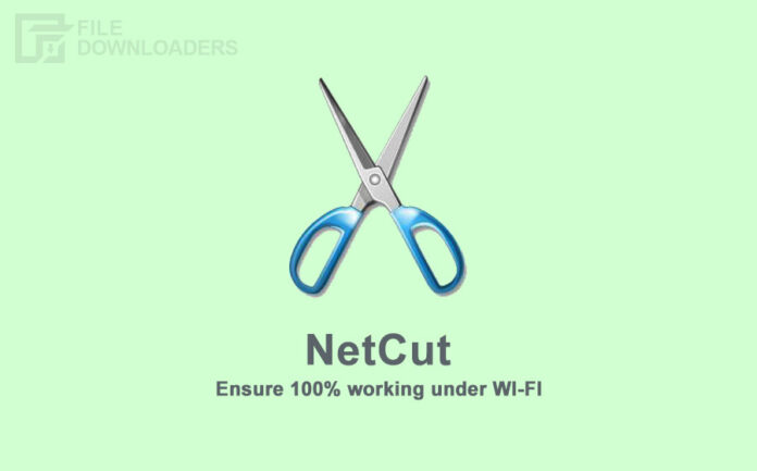 Netcut Latest Version