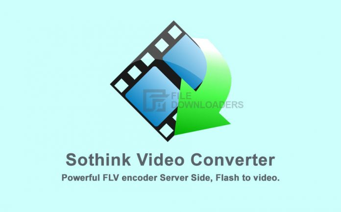 Sothink Video Converter Latest Version